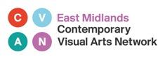 CVAN EM seeks artist member for its Steering Group