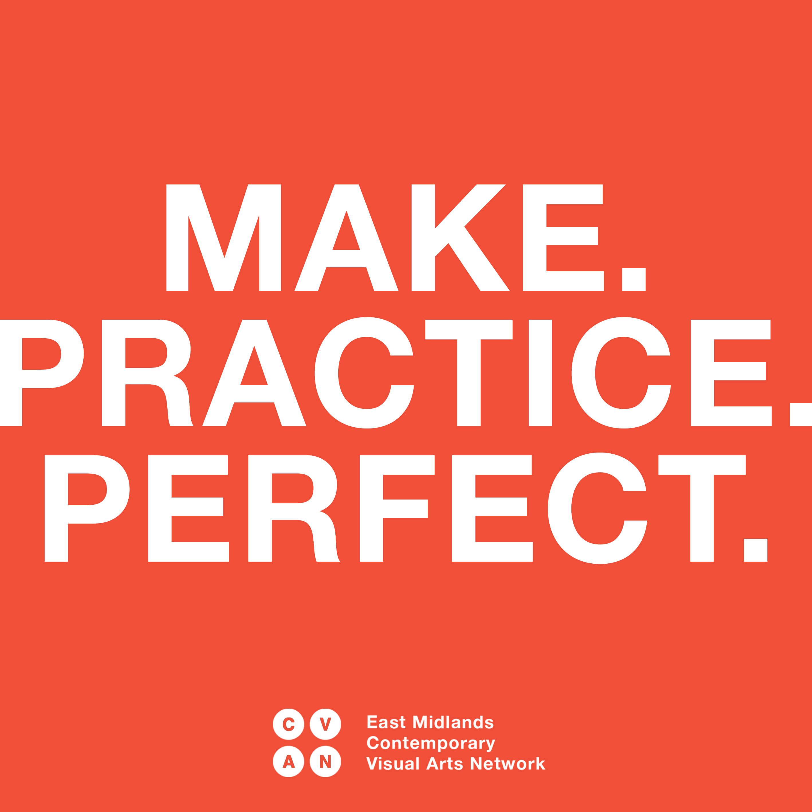 Make.Practice.Perfect – the film