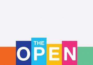 Open 28