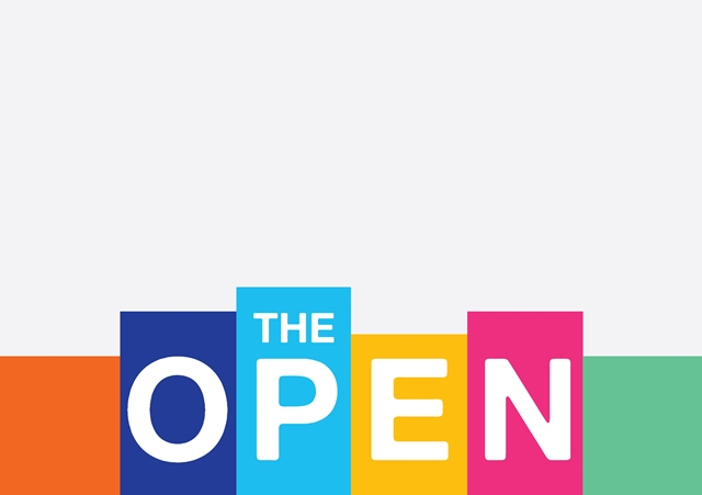 Open 28: Leicester Open Exhibition 2017 launches