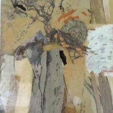 Meet the Artist: Diane Hall