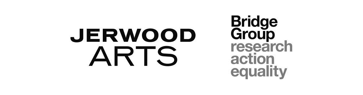 Jerwood Arts publishes employer's social inclusion toolkit