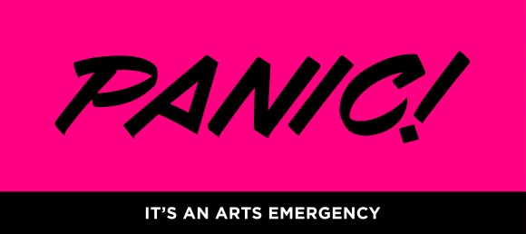 Panic! Social Class,Taste and Inequalities in the Creative Industries report published